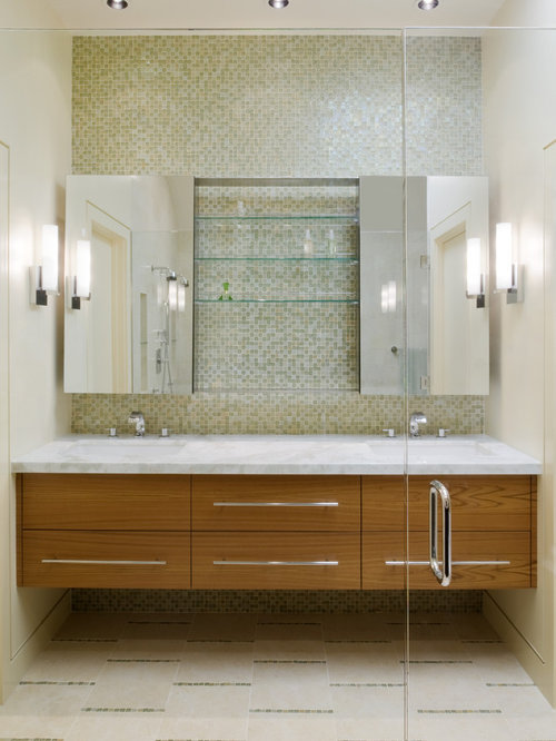 Vanity Side Light | Houzz