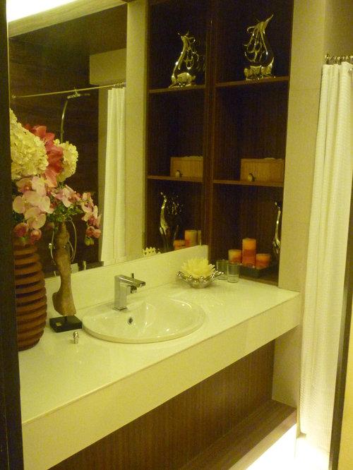 Philippines architect bathroom design ideas remodels photos for Bathroom designs philippines photo gallery