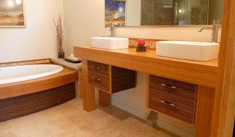 Bathroom Fixtures Orange Ca best kitchen and bath fixture professionals in chico, ca | houzz