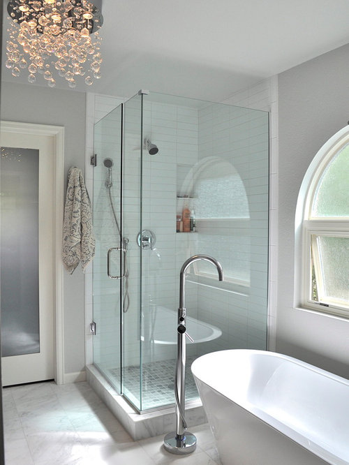 Great Beautiful Bathrooms With Shower Curtains Thin Bathroom Wall Tiles Pattern Design Square Led Bathroom Globe Light Bulbs Replace Bathtub Shower Doors Old Bathroom Shower Designs SoftPorcelain Tile Bathroom Photos Master Bath Shower Ideas, Pictures, Remodel And Decor