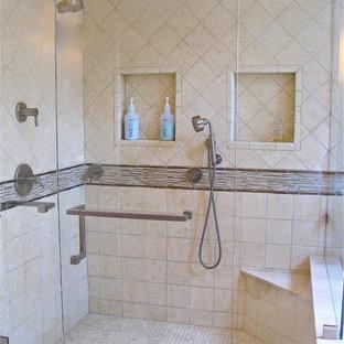 Zen Master bathroom suite