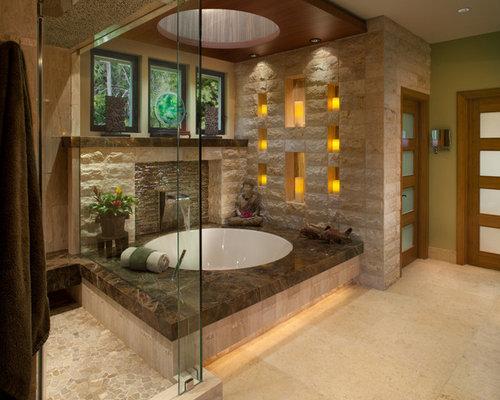 asian bathroom design ideas remodels photos asian bathroom lighting