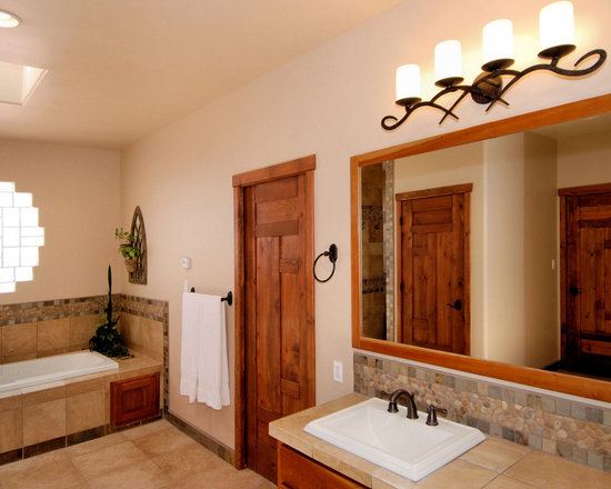 Bathroom Backsplash Ideas bathroom backsplash ideas | houzz