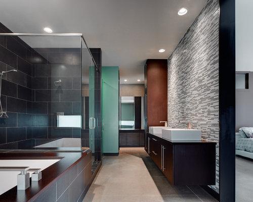Cincinnati Bathroom Design Ideas Remodels Amp Photos
