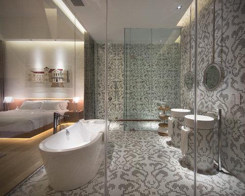 Bathroom Tile Ideas Malaysia tiles design for bathroom malaysia. modern bathroom tiles tile