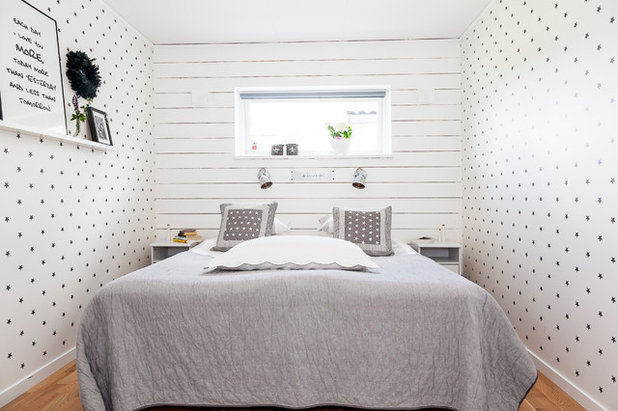 Schlafzimmer Design Vorschläge: Aliexpress zeitgenössische umwelt ...