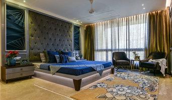 Perfect Best 15 Interior Designers And Decorators In Ulhasnagar, India | Houzz