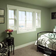 Window Looks