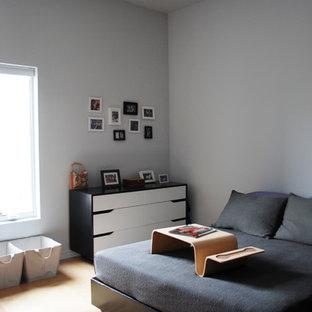 100k Bedroom