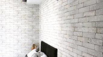 1010 Brickell - A