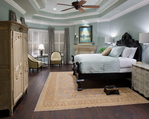 Sherwin Williams Oyster Bay Home Design Ideas Pictures Remodel And Decor