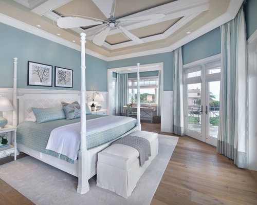 Save email for Spa bedroom designs