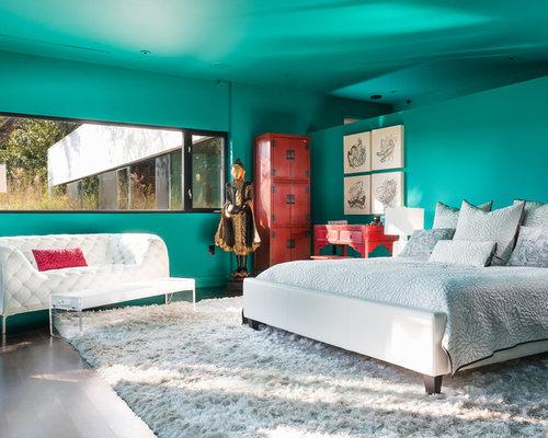 Asian Bedroom Ideas Design Photos Houzz