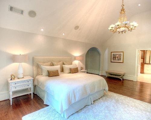 driveway gates bedroom design ideas renovations photos