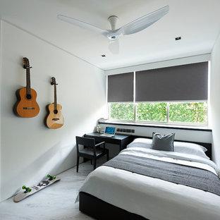 11A . Mount Sinai Lane . Singapore