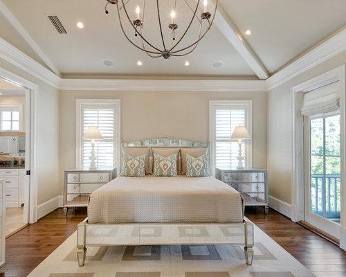 furniture bedroom panel keyword caterina configurable set bed mirrored wayfair