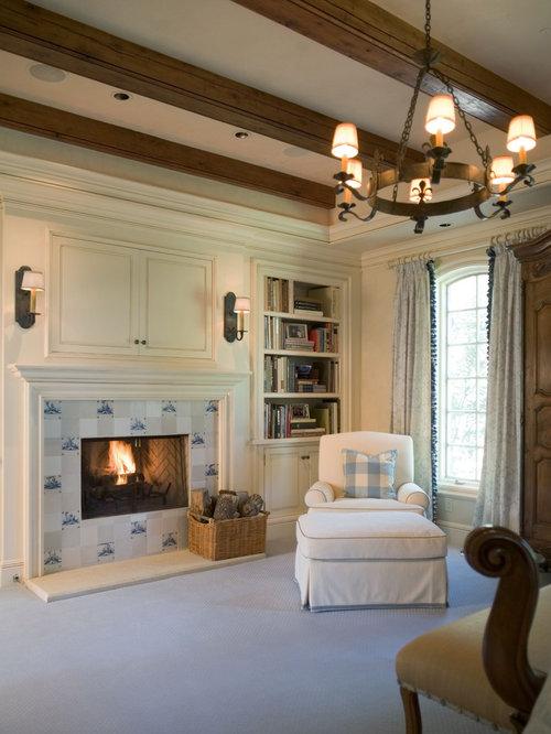 Best Wichita Home Design Design Ideas & Remodel Pictures   Houzz
