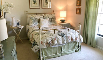 1712 Guest Bedroom 1