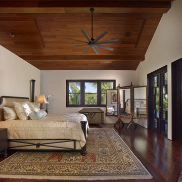 1790 South Ocean Boulevard | Manalapan, FL | Intracoastal Estate | $29.5 Million