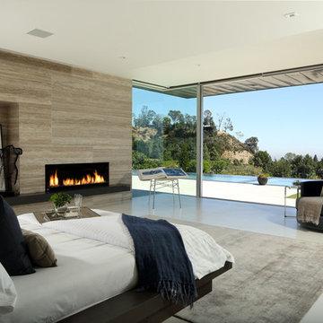 1870 Carla Ridge Beverly Hills CA
