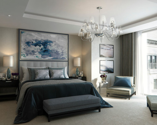 SaveEmail. Pictures Of Boys Bedrooms   Houzz
