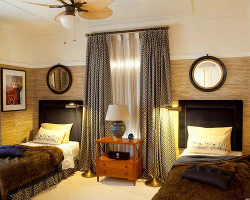 1930 39 S Bungalow Bedroom Design Ideas Renovations Photos