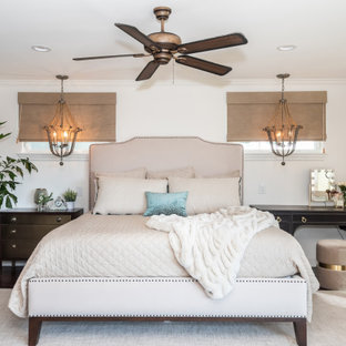 75 Beautiful French Country Bedroom Pictures Ideas November 2020 Houzz