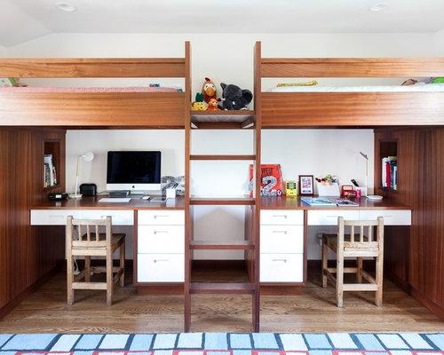 mediterrane schlafzimmer im loft style ideen design bilder. Black Bedroom Furniture Sets. Home Design Ideas