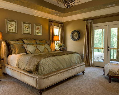 Hopsack Sherwin Williams Home Design Ideas, Pictures, Remodel and Decor