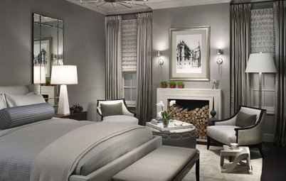 Tips to Designing of Bedroom: 7 Secrets to Know