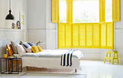 9 Mistakes You Might be Making With Bedroom Windows