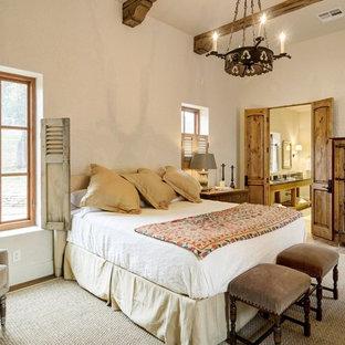 Lovely Houzz Small Bedroom Ideas