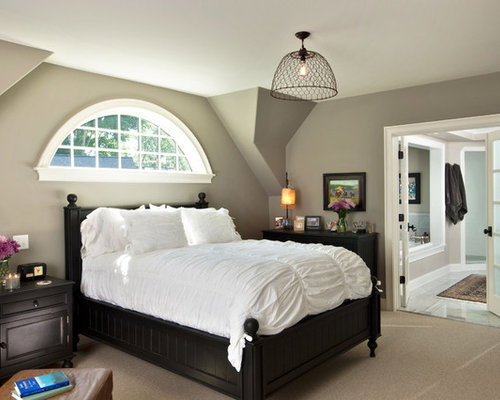 Sherwin Williams Intellectual Grey Houzz