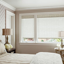 angie bedroom