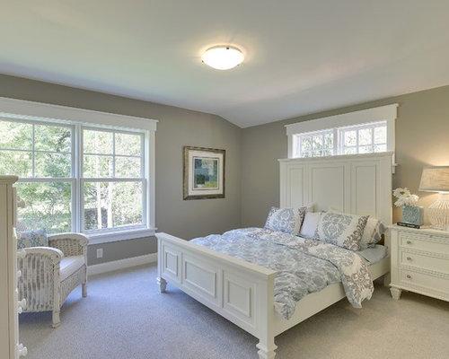 Light gray carpet bedroom carpet vidalondon for Bedroom ideas grey carpet
