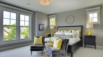 2013 Midwest Home Magazine Luxury Home Tour- Dream Home
