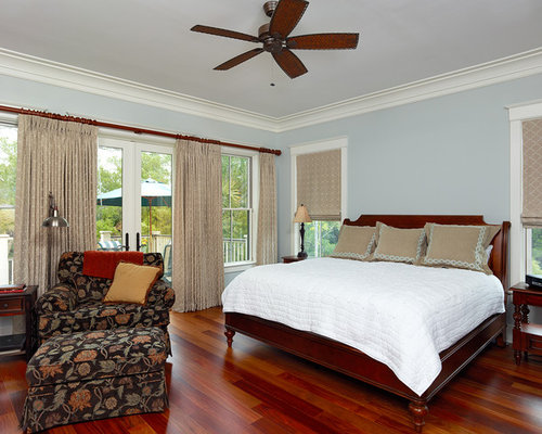 Wood Curtain Rods Ideas, Pictures, Remodel and Decor