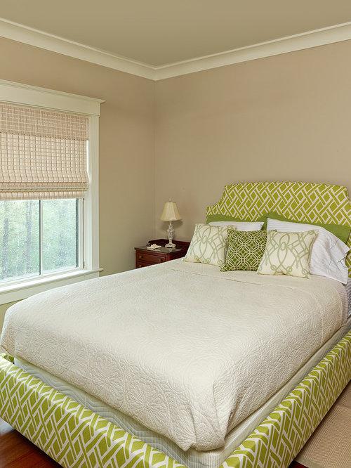 deep crown moldings bedroom design ideas renovations photos