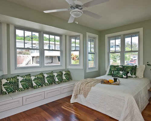 Benjamin Moore Soft Fern Home Design Ideas Pictures