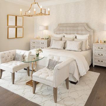 2015 Acadiana St. Jude Dream Home