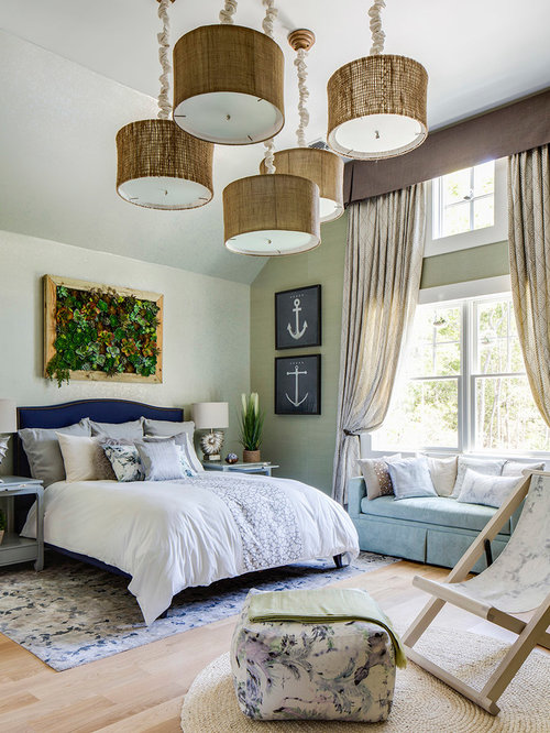 ballard bedroom design ideas remodels amp photos houzz home ideas