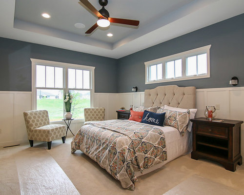 Foggy Day Home Design Ideas Pictures Remodel And Decor