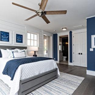 2018 Coastal Virginia Idea House
