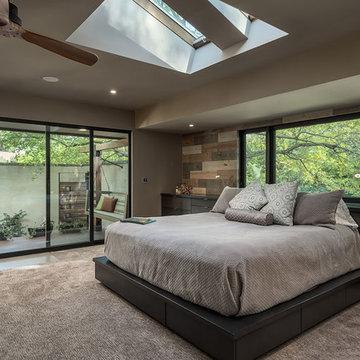 2019 NARI CotY Award-Winning Residential Additions