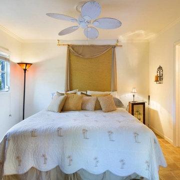 206 Seabreeze Avenue | Delray Beach, FL | Estate Enclave