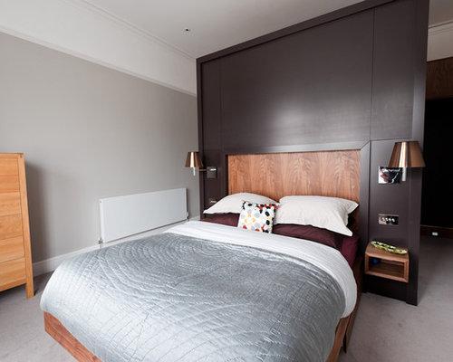 stunning boutique hotel bedroom | Boutique Hotel Bedroom | Houzz