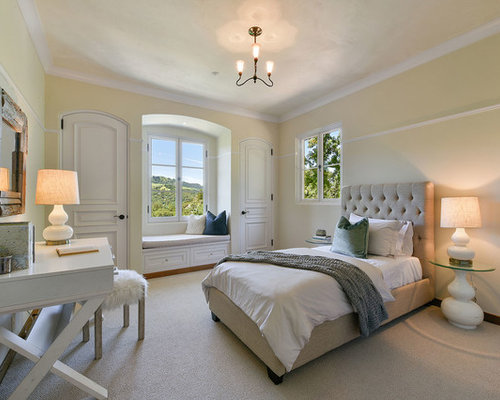 639 480 bedroom design ideas remodel pictures houzz