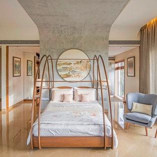 Emejing Schlafzimmer Asiatisch Gallery - Moderne Wohnzimmer ...