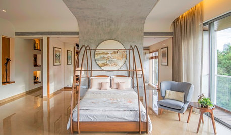 What is the Cost of Renovating a Bedroom?