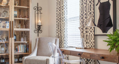 Savannah ga interior designers decorators - Georgia furniture interiors savannah ga ...